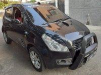 Suzuki Splash tahun 2011 harga 69 jt . (IMG-20200909-WA0018.jpg)