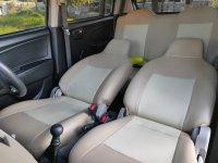 Suzuki Karimun Wagon R GL M/T 2017 Black (IMG-20200707-WA0040.jpg)