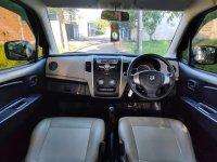 Suzuki Karimun Wagon R GL M/T 2017 Black (IMG-20200707-WA0042.jpg)