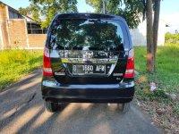 Suzuki Karimun Wagon R GL M/T 2017 Black (IMG-20200707-WA0044.jpg)