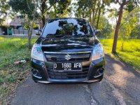 Suzuki Karimun Wagon R GL M/T 2017 Black (IMG-20200707-WA0047.jpg)