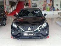 Suzuki: New baleno mc mt 2020 (images.jpeg)