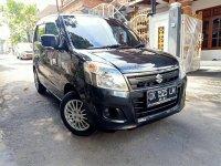 Suzuki Karimun: Wagon R AGS (Auto Gear Shift) Matik pmk Juni 2019 asli DK (thumbnail (3).jpg)