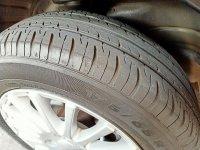 Suzuki Karimun: Wagon R AGS (Auto Gear Shift) Matik pmk Juni 2019 asli DK (thumbnail.jpg)