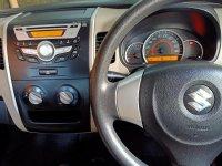 Suzuki Karimun: Wagon R AGS (Auto Gear Shift) Matik pmk Juni 2019 asli DK (thumbnail (12).jpg)