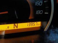 Suzuki Karimun: Wagon R AGS (Auto Gear Shift) Matik pmk Juni 2019 asli DK (thumbnail (10).jpg)