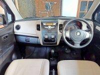 Suzuki Karimun: Wagon R AGS (Auto Gear Shift) Matik pmk Juni 2019 asli DK (thumbnail (14).jpg)