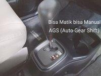 Suzuki Karimun: Wagon R AGS (Auto Gear Shift) Matik pmk Juni 2019 asli DK (thumbnail (15).jpg)