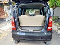 Suzuki Karimun: Wagon R AGS (Auto Gear Shift) Matik pmk Juni 2019 asli DK (thumbnail (6).jpg)