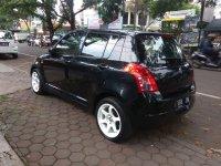 Suzuki: Swift st at metic 2010 (IMG-20200919-WA0036.jpg)