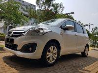 Suzuki Ertiga GL AT 2016,Meredakan Beban Persendian (WhatsApp Image 2020-09-24 at 15.38.17 (2).jpeg)