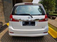 Suzuki Ertiga GL AT 2016,Meredakan Beban Persendian (WhatsApp Image 2020-09-24 at 15.38.16.jpeg)