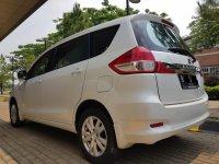 Suzuki Ertiga GL AT 2016,Meredakan Beban Persendian (WhatsApp Image 2020-09-24 at 15.38.16 (1).jpeg)