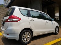 Suzuki Ertiga GL AT 2016,Meredakan Beban Persendian (WhatsApp Image 2020-09-24 at 15.38.15 (1).jpeg)