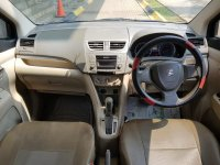 Suzuki Ertiga GL AT 2016,Meredakan Beban Persendian (WhatsApp Image 2020-09-24 at 15.38.15.jpeg)