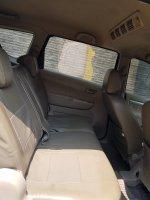 Suzuki Ertiga GL AT 2016,Meredakan Beban Persendian (WhatsApp Image 2020-09-24 at 15.38.17.jpeg)