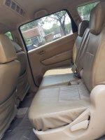 Suzuki Ertiga GL AT 2016,Meredakan Beban Persendian (WhatsApp Image 2020-09-24 at 15.38.13.jpeg)