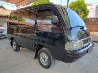 Suzuki Carry Futura 1.5 DX Realvan MT Tahun 2012 (IMG-20200925-WA0025.jpg)