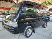 Suzuki Carry Futura 1.5 DX Realvan MT Tahun 2012 (IMG-20200925-WA0018.jpg)