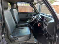 Suzuki Carry Futura 1.5 DX Realvan MT Tahun 2012 (IMG-20200925-WA0022.jpg)