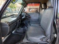 Suzuki Carry Futura 1.5 DX Realvan MT Tahun 2012 (IMG-20200925-WA0021.jpg)