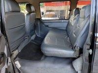 Suzuki Carry Futura 1.5 DX Realvan MT Tahun 2012 (IMG-20200925-WA0017.jpg)