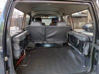 Suzuki Carry Futura 1.5 DX Realvan MT Tahun 2012 (IMG-20200925-WA0020.jpg)