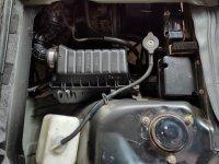 Suzuki Carry Futura 1.5 DX Realvan MT Tahun 2012 (IMG-20200925-WA0014.jpg)