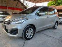 Suzuki Ertiga 1.4 GL AT Tahun 2015 Tangan Pertama (IMG-20200925-WA0076.jpg)