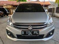 Suzuki Ertiga 1.4 GL AT Tahun 2015 Tangan Pertama (IMG-20200925-WA0069.jpg)