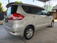 Suzuki Ertiga 1.4 GL AT Tahun 2015 Tangan Pertama (IMG-20200925-WA0077.jpg)