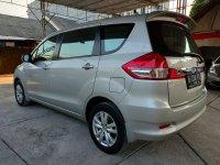 Suzuki Ertiga 1.4 GL AT Tahun 2015 Tangan Pertama (IMG-20200925-WA0078.jpg)