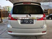 Suzuki Ertiga 1.4 GL AT Tahun 2015 Tangan Pertama (IMG-20200925-WA0074.jpg)