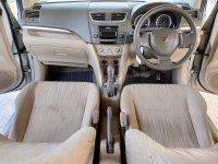 Suzuki Ertiga 1.4 GL AT Tahun 2015 Tangan Pertama (IMG-20200925-WA0071.jpg)