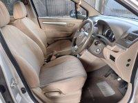 Suzuki Ertiga 1.4 GL AT Tahun 2015 Tangan Pertama (IMG-20200925-WA0072.jpg)
