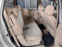 Suzuki Ertiga 1.4 GL AT Tahun 2015 Tangan Pertama (IMG-20200925-WA0080.jpg)