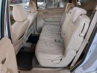 Suzuki Ertiga 1.4 GL AT Tahun 2015 Tangan Pertama (IMG-20200925-WA0082.jpg)