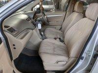 Suzuki Ertiga 1.4 GL AT Tahun 2015 Tangan Pertama (IMG-20200925-WA0081.jpg)