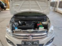 Suzuki Ertiga 1.4 GL AT Tahun 2015 Tangan Pertama (IMG-20200925-WA0079.jpg)