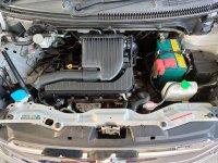 Suzuki Ertiga 1.4 GL AT Tahun 2015 Tangan Pertama (IMG-20200925-WA0073.jpg)