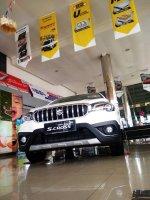 Suzuki SX4: TUKAR TAMBAH PROSES MUDAH (IMG_20200820_105909.jpg)
