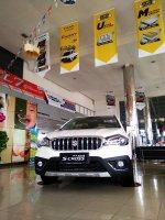 Suzuki SX4: TUKAR TAMBAH PROSES MUDAH (IMG_20200820_105900.jpg)