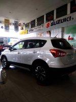 Suzuki SX4: TUKAR TAMBAH PROSES MUDAH (IMG_20200820_110049.jpg)
