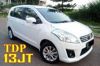 Jual Suzuki Ertiga GX AT 2015 DP13