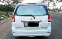 Suzuki Ertiga GX AT 2015 DP13 (IMG-20201014-WA0050a.jpg)