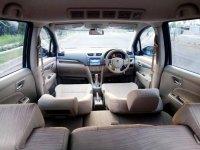 Suzuki Ertiga GX AT 2015 DP13 (IMG-20201014-WA0051.jpg)