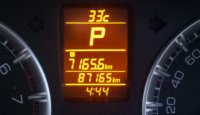 Suzuki Ertiga GX AT 2015 DP13 (IMG-20201014-WA0053_1.jpg)