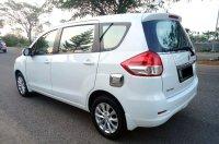 Suzuki Ertiga GX AT 2015 DP13 (IMG-20201014-WA0052a.jpg)