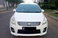 Suzuki Ertiga GX AT 2015 DP13 (IMG-20201014-WA0055a.jpg)