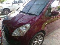 Jual Mobil Suzuki SPLASH 2011 (IMG-20160406-00795.jpg)